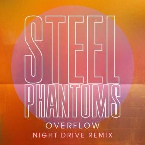 overflow remix