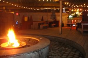 union-pool_firepit