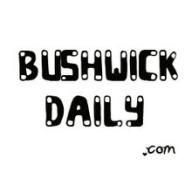 bushwick-daily