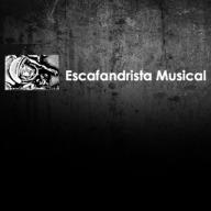 escafandrista musical2