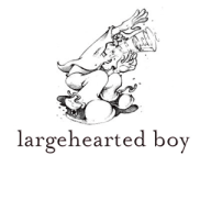 largehearted