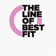 line of best fit2