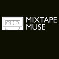 mixtapemuse