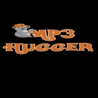 mp3hug2
