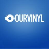 ourvinyl