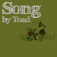 song-by-toad-2