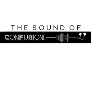 soundofconfusion