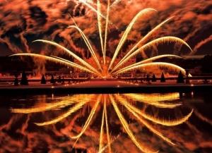 fireworksfrance