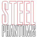 Steel Phantoms