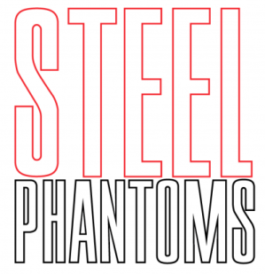 STEEL PHANTOMS LOGO 400x413
