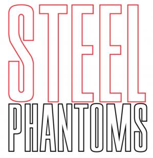 STEEL PHANTOMS LOGO 400x413